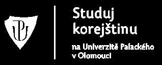 Studuj korejštinu v Olomouci